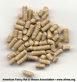 Eco-Straw Pellets