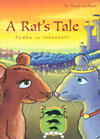 A Rat's Tale: Pemba is Innocent!