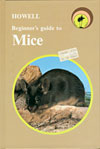 Howell – Beginner's Guide to Mice