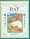The Chinese Horoscopes Library: RAT
