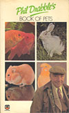 Phil Drabble's Book of Pets