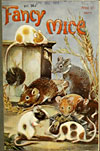 Fancy Mice Blake 1896