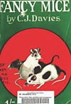 Fancy Mice Davies 1912