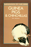Guinea Pigs & Chinchillas