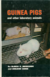 Guinea Pigs and Other Laboratory Animals