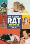 Guide to Owning A Rat 1996