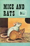Mice and Rats 1961