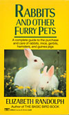Rabbits and Other Furry Pets