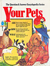 Your Pets