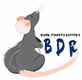 Black Dynasty Rattery