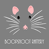 Boopsnoot Rattery