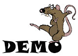 DEMO Rattery