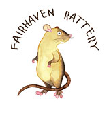 Fairhaven Rattery