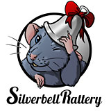 Silverbell Rattery