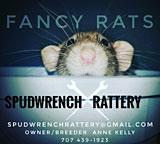 Spudwrench Rattery