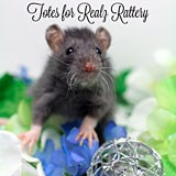 Totes for Realz Rattery