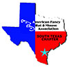 AFRMA of South Texas logo