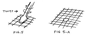 Fig. 5 & 5-A